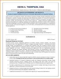 13 cv sample engineering event planning template sample cv template engineering colorado leadership fund