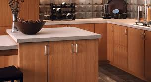 cabinet door flat panel. Cool Contemporary Cherry Flat Panel Kitchen Front Cabinets Cabinet Door A