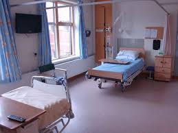 description of a room essay visual communication essay informative  hospital ward essay