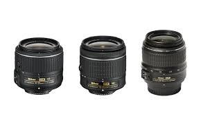 D90 Lens Compatibility Chart Nikon 18 55mm F 3 5 5 6g Dx Vr Af P Review Photography Life