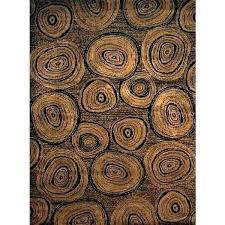 rustic cabin area rugs lodge style runner rug designs d multi log bedding n more home rustic cabin area rugs