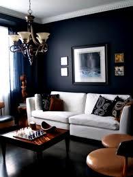 apartments design ideas. Dining Apartments Design Ideas