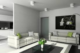 ... Basics Interior Design Incredible Basic Interior Design Important  Elements Of Basic Interior Design ...