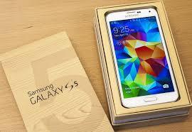 samsung galaxy 5 price. samsung-galaxy-s5-box samsung galaxy 5 price