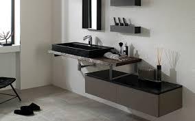 contemporary bathroom furniture. WOOD Contemporary Bathroom Furniture