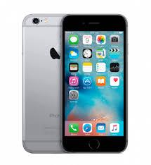 IPhone 6 - Kb iPhone 6 og 6 s til sm priser og hurtig levering