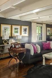 what colour goes with grey sofa. What Colour Goes With Grey Sofa Colours Go A Slate Google Search
