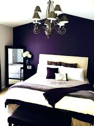 cost to paint bedroom cost to paint bedroom how much should cost paint bedroom cost to cost to paint bedroom