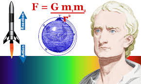 isaac newton biography facts and pictures isaac newton