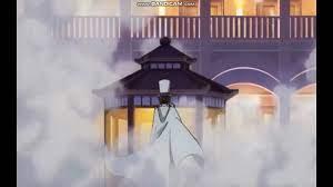 Kyogoku Makoto vs Kaito Kid [Epic Scene part 4].//Detective Conan Movie 23  subtitle Indonesia. - YouTube