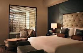 what color to paint bedroom with dark furniture bedroom paint colors with dark brown furniture white bed covers black canopy bed adorable white curtain