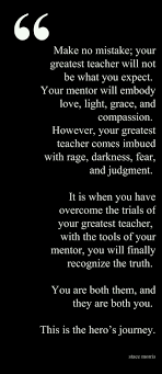Hero Quotes Unique Pin By Rhonda R On Thoughts In Words Pinterest Psychology