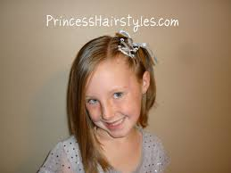 Love Cute Hairstyles Feel Free Snag Share Sophie Hairstyles 8797