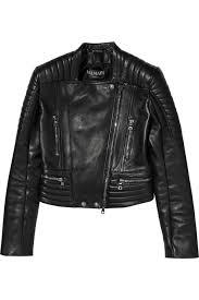 balmain leather jacket balmain paris t shirt balmain replica clothing
