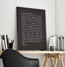 Pale Blue Dot Quote Mesmerizing Carl Sagan Print Pale Blue Dot Print Carl Sagan Quote Space Etsy