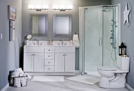 bathroom remodel bay area. Complete Bathroom Remodels Remodel Bay Area B