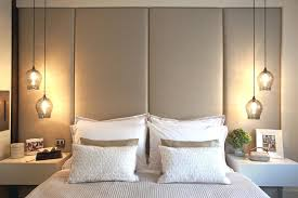 wall lighting bedroom. Wall Lighting For Bedroom Pendant Open Lights Modern . B