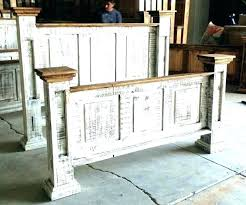 white washed pine furniture. White Wash Pine Washed Bedroom Furniture Whitewash Wood Sets For Sale In