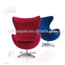 egg designs furniture. Modern Replica Designer Furniture Egg Shaped Living Room Chairs Egg Designs Furniture