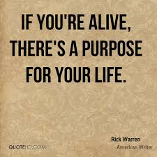Rick Warren Life Quotes Quotehd
