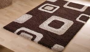 Central Carpet Industries Association