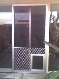 sliding door pet door pet door for security screen sliding door dog door insert canada sliding door pet