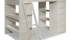 full size of desk desk shelves target and target with loft inspiring storage diy skyway