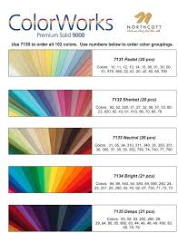 Color Groups For Design Colorworks Color Groups Color Grouping Color Colour Board