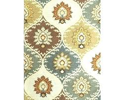 pier 1 area rugs one magnolia medium size of carpets a incredible pier one outdoor rugs