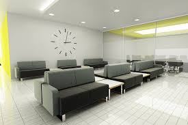 office seating area. Modular-seating Office Seating Area I