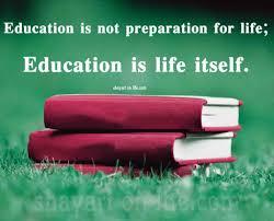 Life Shayari Shayari On Life Zindagi Shayari Best Shayari On Life