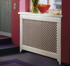 Heater For Bedroom Decor Remodelling