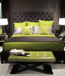 Home Design Interior Paint Design Jobs General Contractors Hvac - Design jobs from home