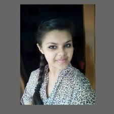 Aliya kamal (@Aliyakamal1)   Twitter