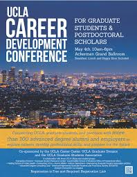 personal statement ucla graduate ucla career center conference 2017
