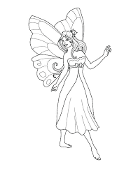 fairy coloring pages for s fairy coloring pages for kids tooth fairy coloring pages printable page drawing batch free real coloring pages for s