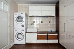 best stackable washer dryer. Best Stackable Washer Dryer S