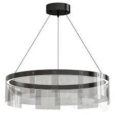 tech lighting stratos chandelier