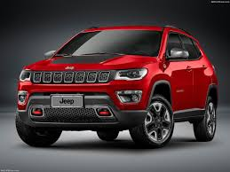 novo jeep 2018. perfect jeep jeep compass 2017  front angle   on novo jeep 2018