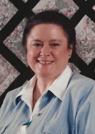 Sallie Pate - Crowder Funeral Home