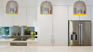 A Budget Kitchen Can Be Built For As Little 10000 But The Australiawide Average Spend Is 17000 And You Pay 100000 Or More If Really Want