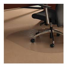 desk chair floor mat for carpet. desk chair floor mat for carpet