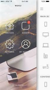 Home Network Security Appliance Cujo Smart Firewall Stay Safe Online