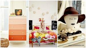 room decor diy ideas. Diy Girly Room Decor For DIY Ideas