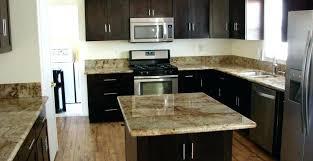 average kitchen countertop square footage average kitchen sq ft cost of kitchen per square foot average for granite counter tops average kitchen countertop