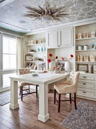 traditional office design. classic home office design traditional ideas remodels amp photos designs