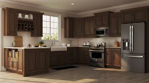 home depot cabinets. Interesting Home Intended Home Depot Cabinets E