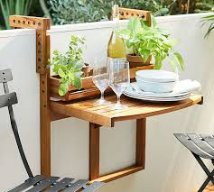 Space friendly furniture Dining Table Outdoor Deck Or Patio Furniture For Small Spaces Outdoor Dining And Lounge Furniture Round Up Jojotastic Small Spacefriendly Outdoor Furniture Jojotastic