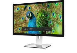 Thunderbolt Display Weight Without Stand Interesting Dell 32 UltraSharp Ultra HD 32K Monitor UP32132K Dell