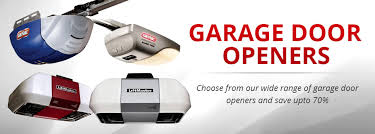 365 garage door parts365garagedoorparts  eBay Stores